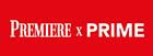 Première & Prime