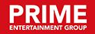 Prime Entertainment Group