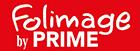 Folimage by Prime